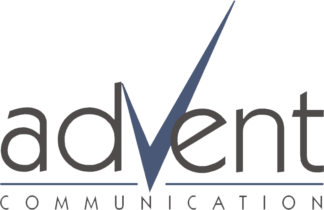 Advent Communication
